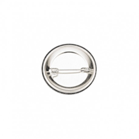 Rond 32mm