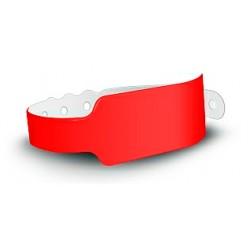 Bracelets vinyles