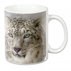 Mugs avec impression Photo quadri